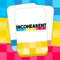 INCOHEARENT free Resources hack