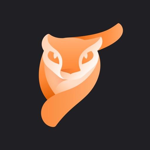 Motionleap by Lightricks iOS App