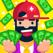 Money, Inc. - Let's Get Rich!