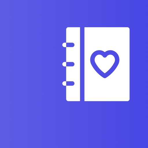 AI Diary