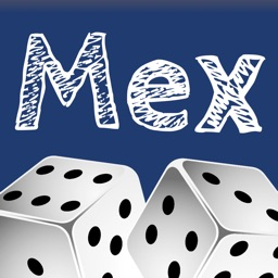 Mex With Dices Same Room