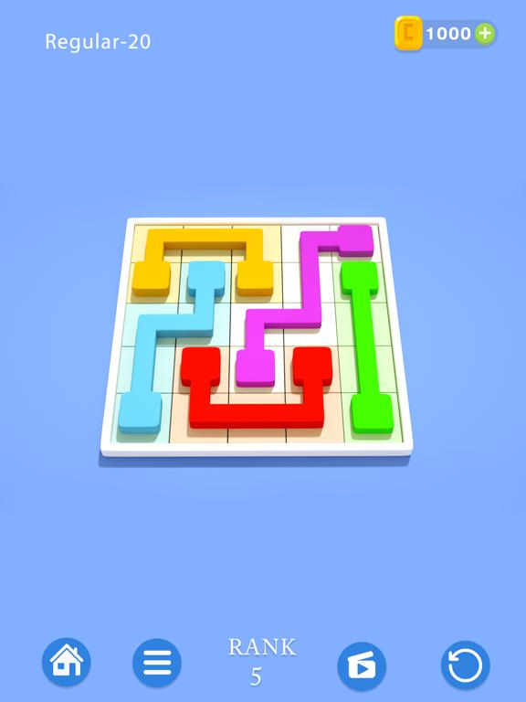 Puzzledomのおすすめ画像2
