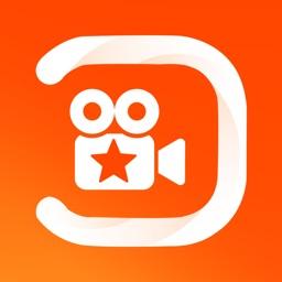 Viva Video Maker