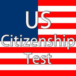 US Citizenship Test (2019)
