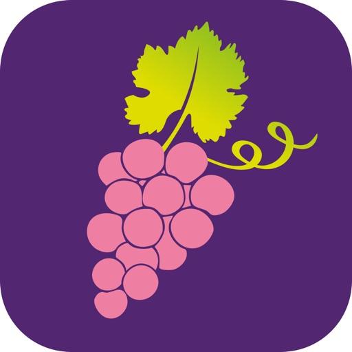 Atlas Bourgogne