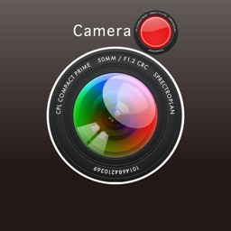 MannerCamera+