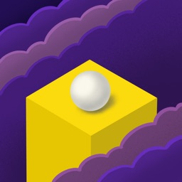 FaceRun - Face Controlled Game