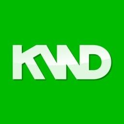KWDsmart