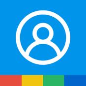 Nfollowers app review