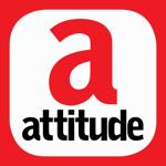 Attitude Magazine. pour pc