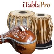 Itablapro app review
