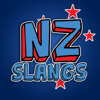 NZ Slangs