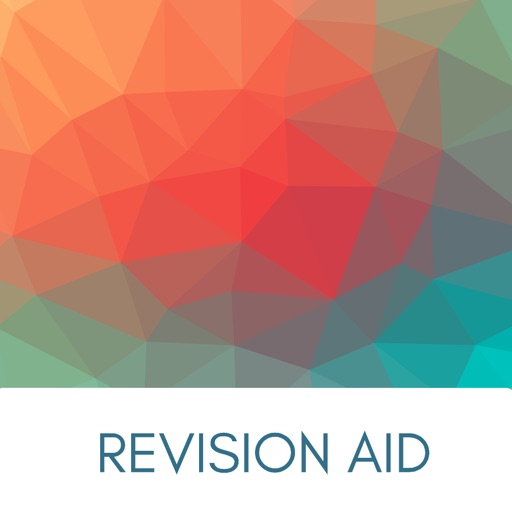 SQE1 Revision Aid