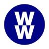 WW (Weight Watchers) Reviews
