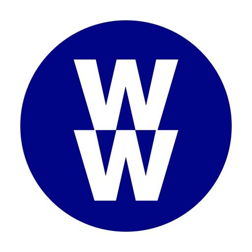 WW (Weight Watchers) download