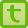 Tagus - Ereader para ebooks