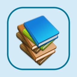 Shelf Life for iPad