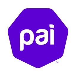 PAI Health