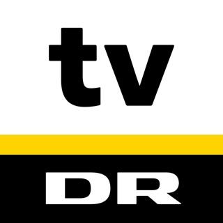 app dr nyheder