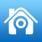 AtHome Video Streamer cctv cam icon