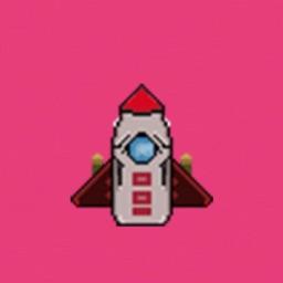 Rocket Roid