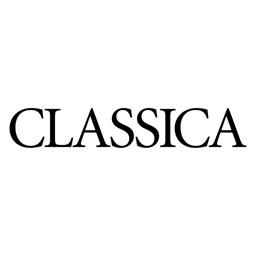 Classica - Magazine