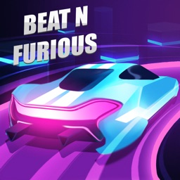 Beat n Furious