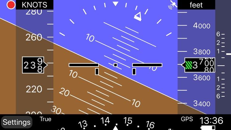 iBFD screenshot-0