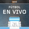 Superliga AF en Vivo TV