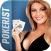 Texas Hold'em Poker: Pokerist Hack Online Generator