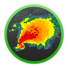 RadarScope - Base Velocity, LLC