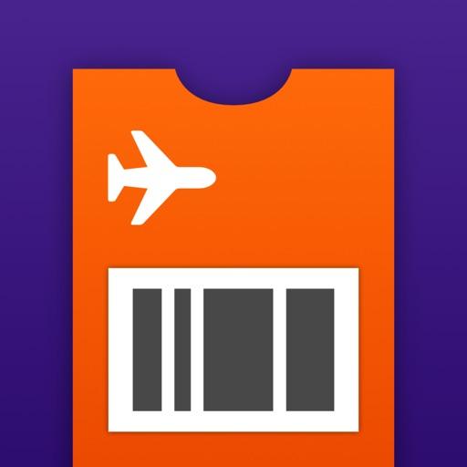 MakePass: Barcode to Wallet