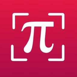 snapmath - photo math solver