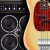 Real Bass - ベース