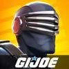 G.I. Joe: War On Cobra - iPhoneアプリ