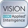 CDMS Vision