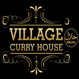 Village Curry House.