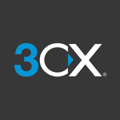 3CX Communications System