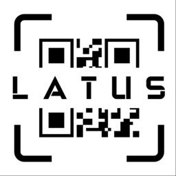 Latus Staff