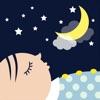 おやすみしよ~ね - iPhoneアプリ