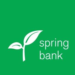 Spring Bank NY