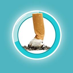 Nu Stoppen Met Roken