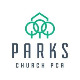 Parks Church PCA