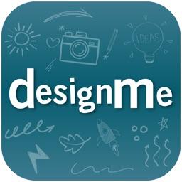 designMe UAE