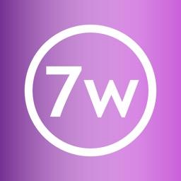 7waves - Planejamento e metas