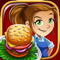 App Icon for Cooking Dash™ App in United States IOS App Store