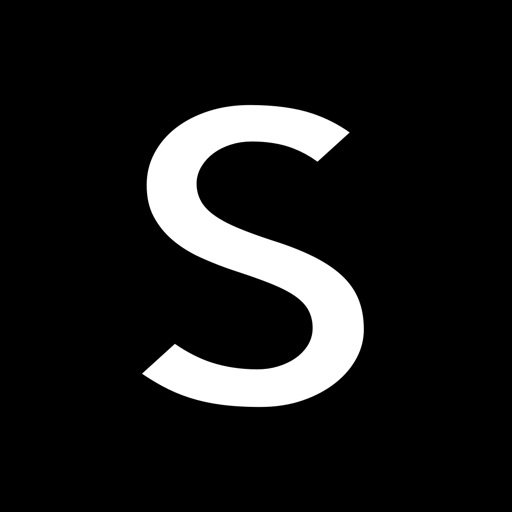 SHEIN-Fashion Shopping Online free software for iPhone and iPad