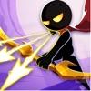 スティックマンマスター:伝説のアーチャー - iPadアプリ
