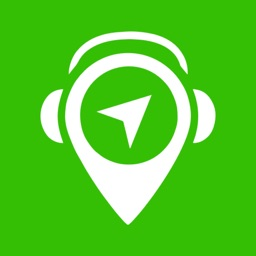 SmartGuide: Travel Audio Guide