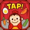 れいぞうこのくにのココモン ココモンタップ - iPhoneアプリ